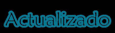Registro de álters LzTKLHsM