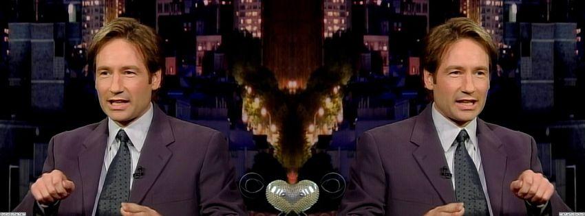2003 David Letterman 3Drvq4Ul