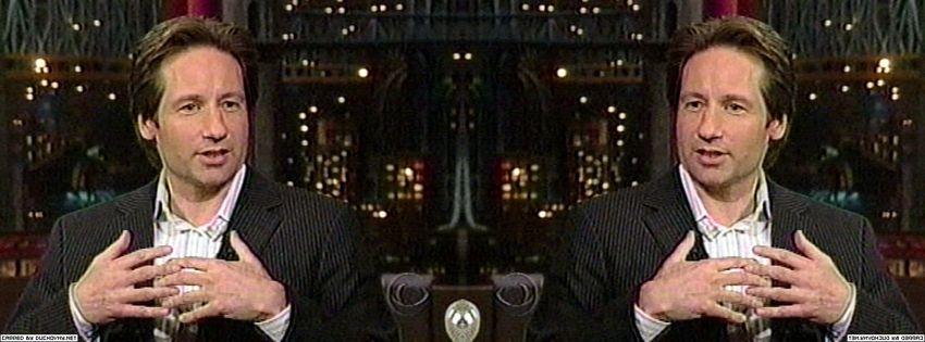 2004 David Letterman  E9ENwKxs