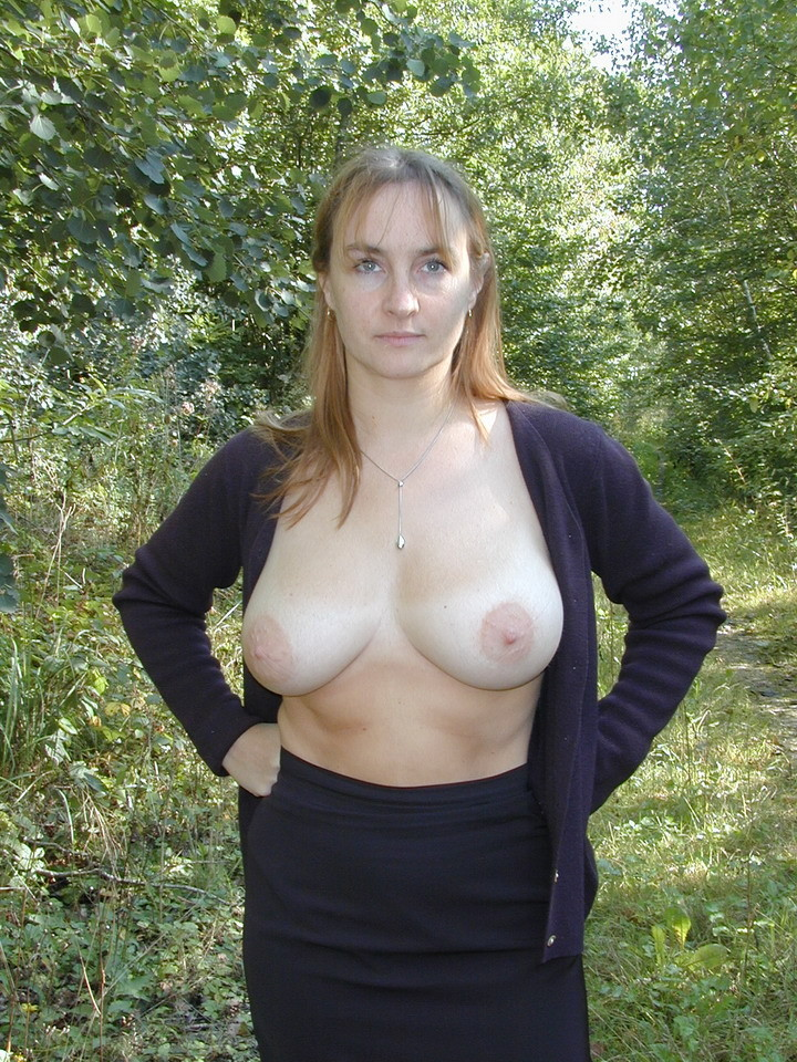 bueno mujer madura voyeur