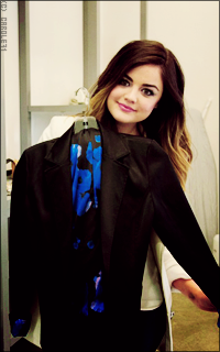 Lucy Hale 3gowbMNg