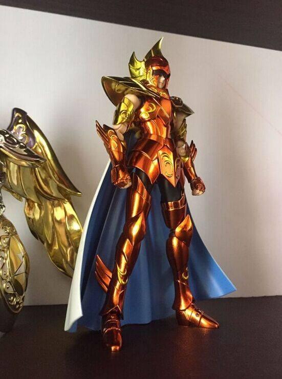 [Comentários] Saint Cloth Myth EX - Kanon de Dragão Marinho - Página 10 PbMfJTro