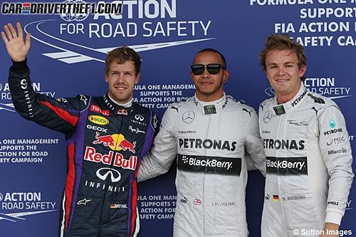 GP de Gran Bretaña 2013 AbyjPQ6i