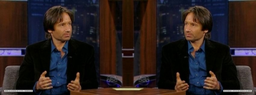 2008 David Letterman  YJge7LSG