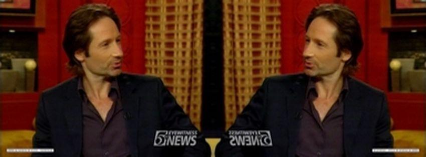 2008 David Letterman  37oO3fhx