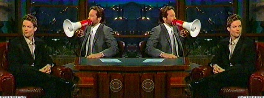 2004 David Letterman  Qmx4RfGu