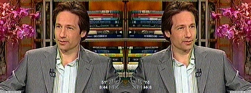 2004 David Letterman  PUN4tdtI