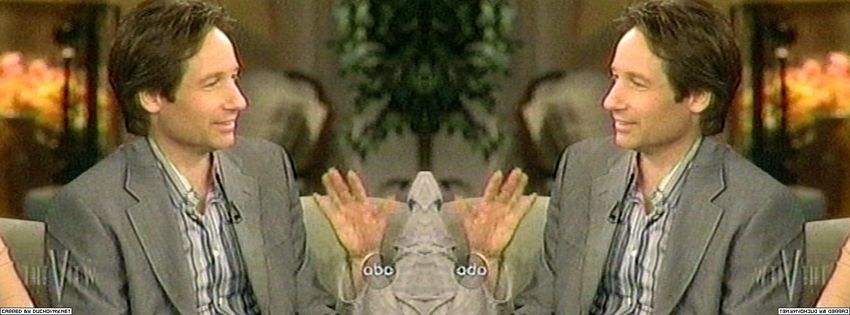 2004 David Letterman  FJ3nq9Hw