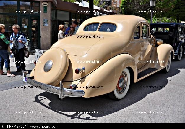 Classic Cars Classic Cars History 911