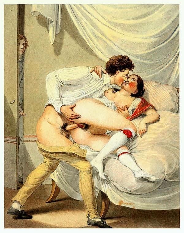 black french porn massage erotica angers