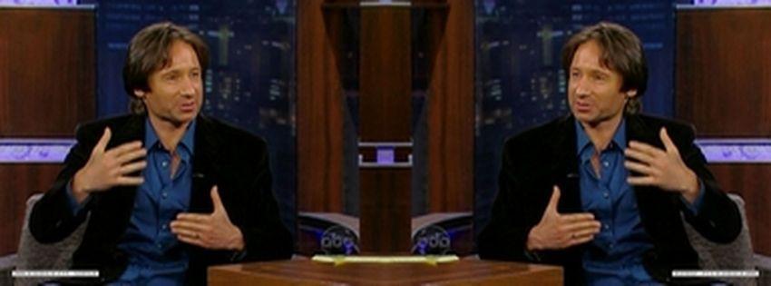 2008 David Letterman  Besepvzk