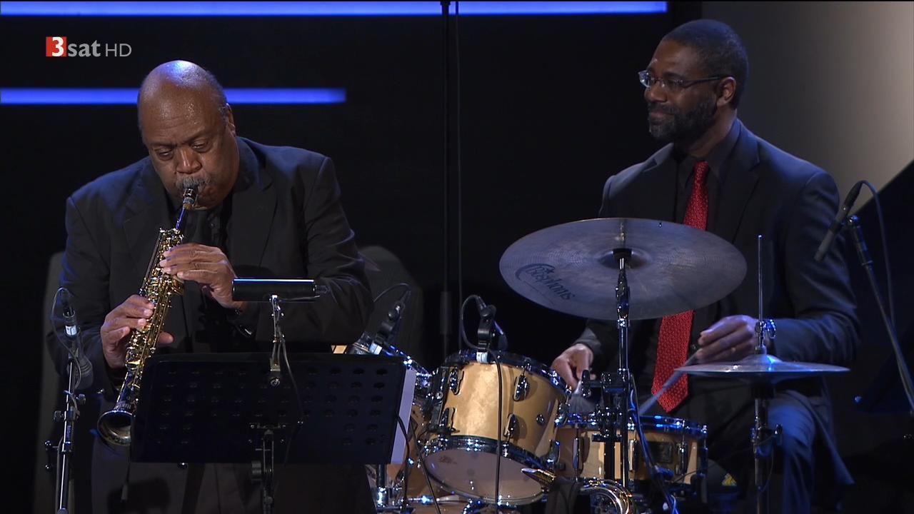 2013 Jazz Masters All Stars - 44 Internationale Jazzwoche Burghausen 9