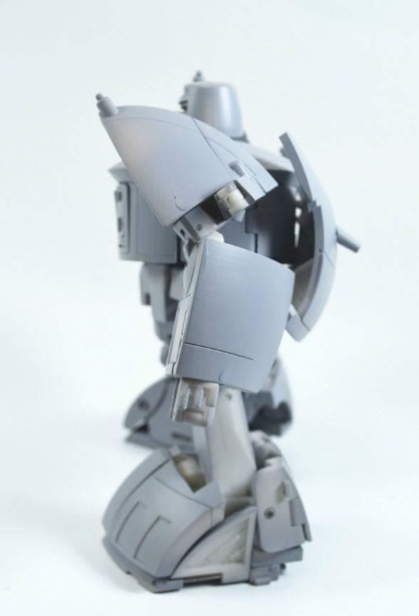 [X-Transbots] Produit Tiers - Minibots MP - Gamme MM - Page 9 Ob7KPSa2