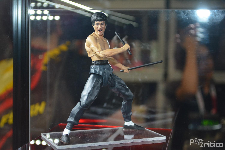 [Comentários] Bruce Lee SHF ZCGMIBnS
