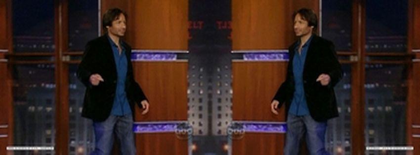 2008 David Letterman  RS1Y8ATR
