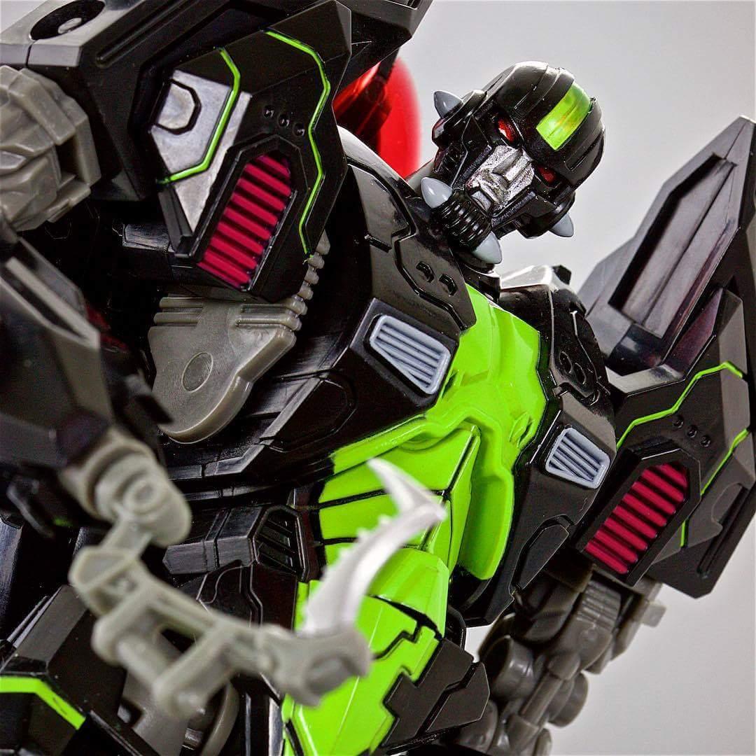 [Mastermind Creations] Produit Tiers - R-15 Jaegertron - aka Lockdown des BD IDW W4d0RoA8
