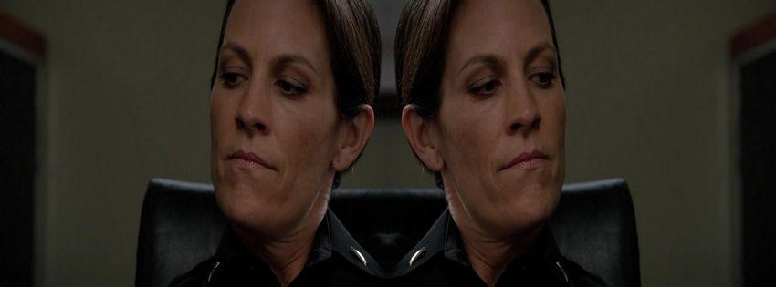 2014 Betrayal (TV Series) EmvwWHNs