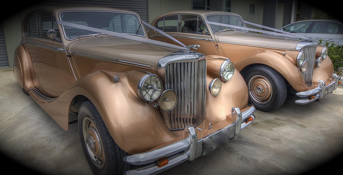 Classic Cars Day Family Classic Cars Museum Corona