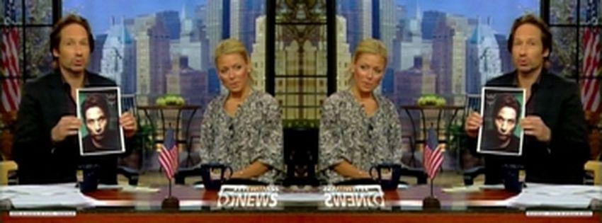 2008 David Letterman  W3jxSXCy