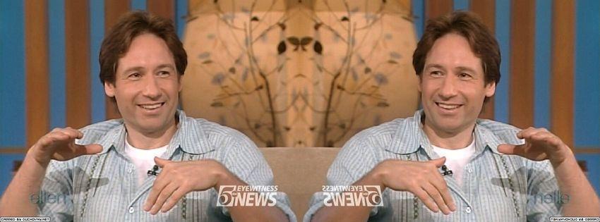 2004 David Letterman  SIxH7uk0
