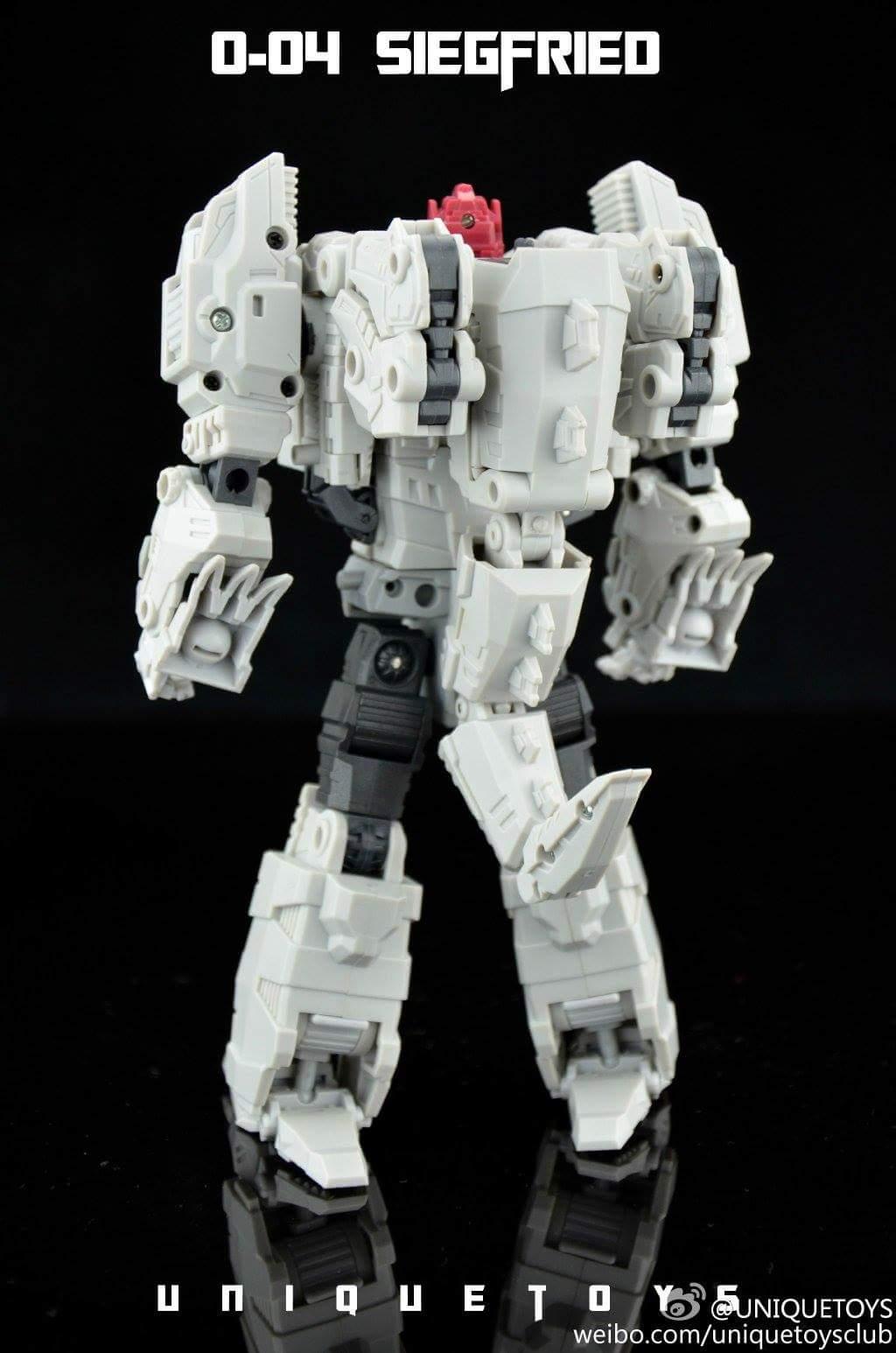 [Unique Toys] Produit Tiers - Ordin - aka Abominus XnQxFi59