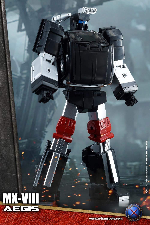[X-Transbots] Produit Tiers - Jouet MX-VIII Aegis - aka Trailbreaker/Glouton JhdrkRc6