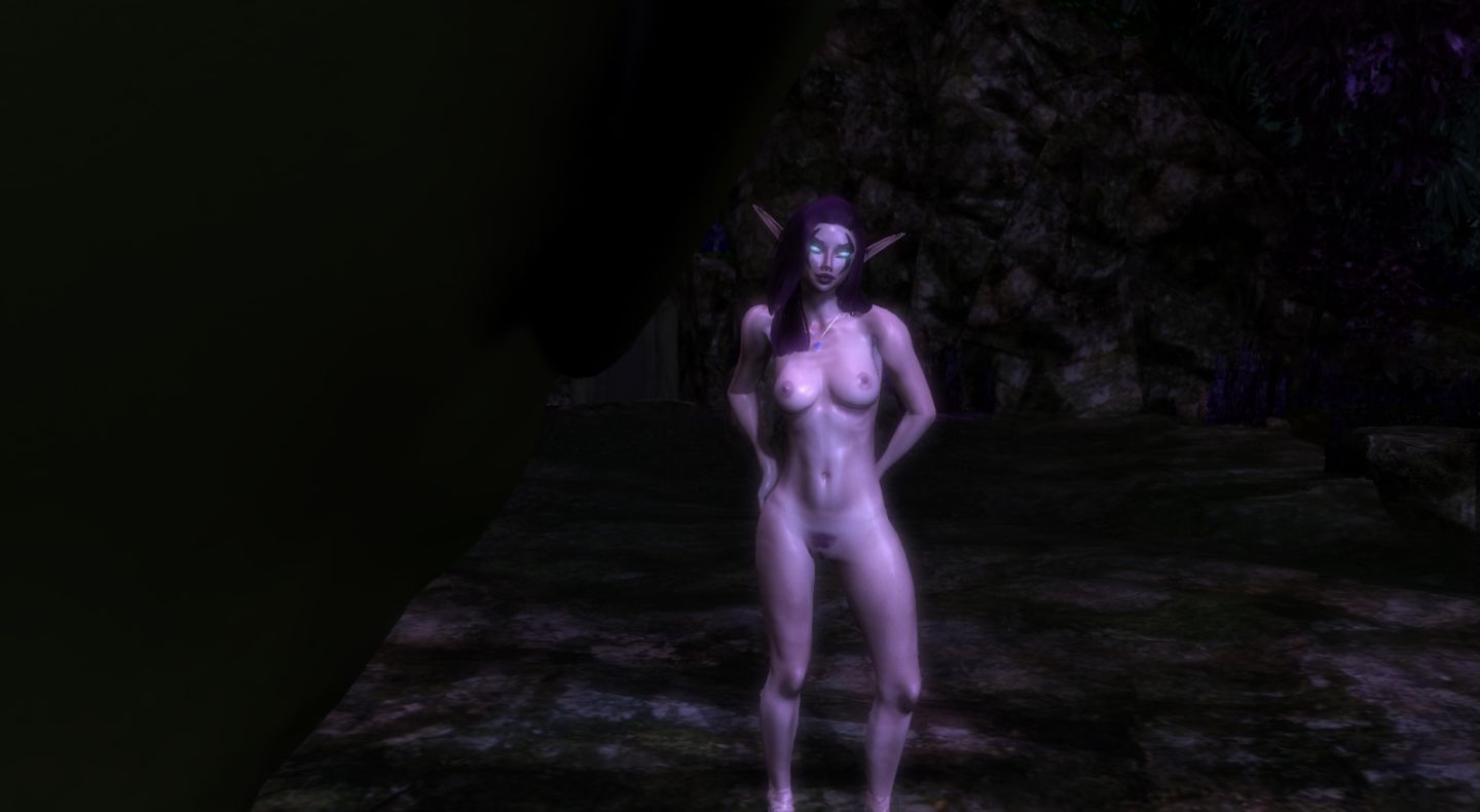 3d warcraft goblin porn exploited gallery