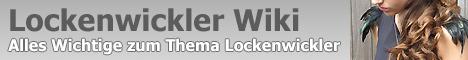 6 Alles über Lockenwickler