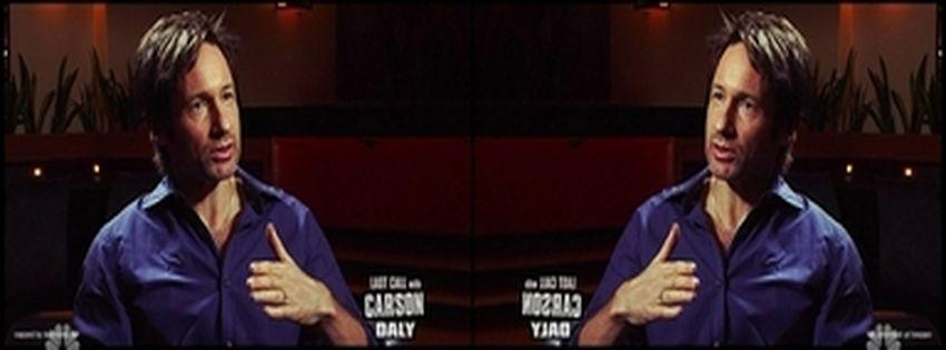 2009 Jimmy Kimmel Live  2cL8TzxZ