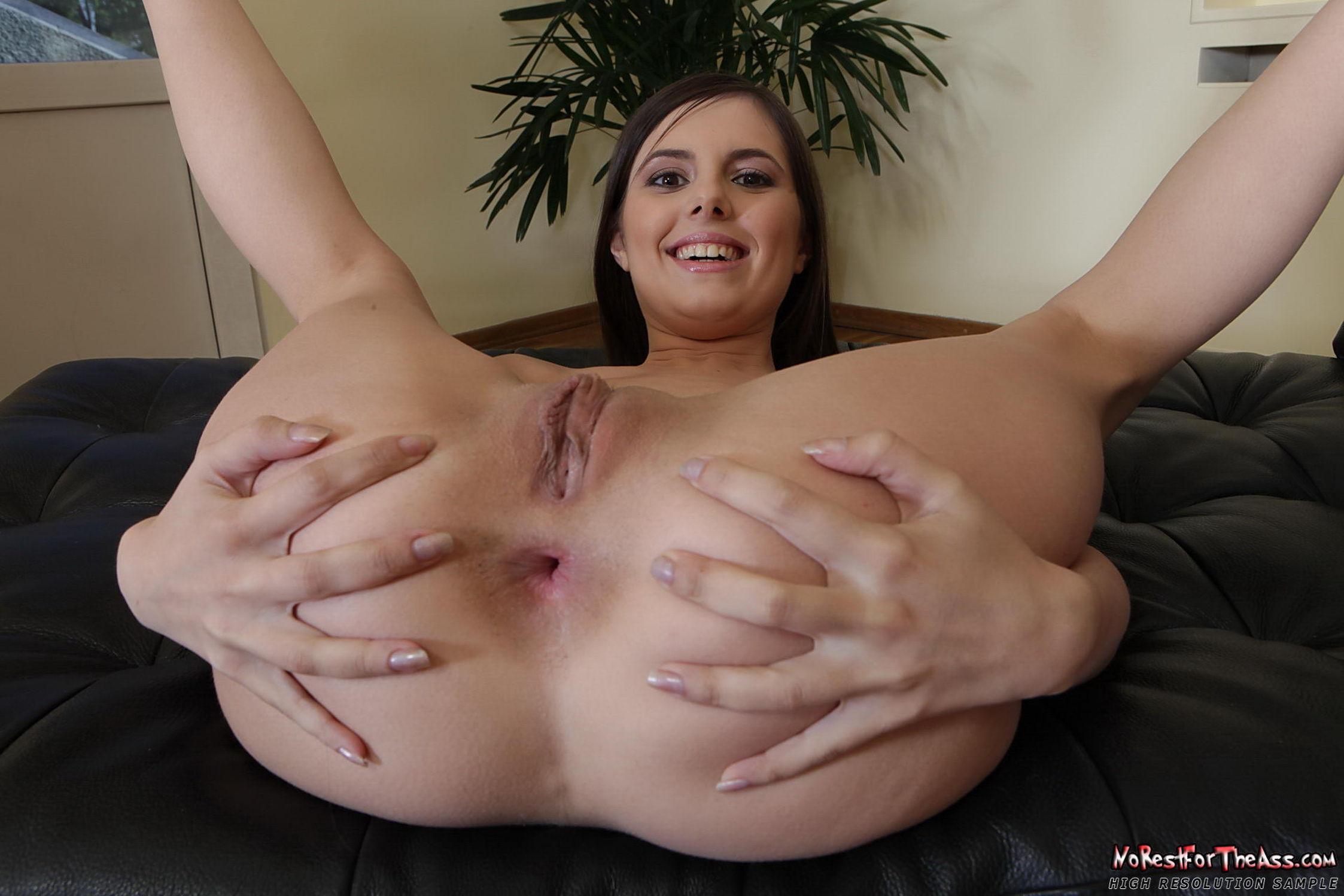 anusi-aktris