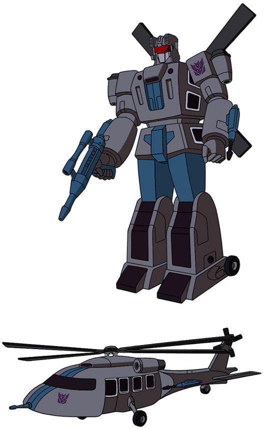 [Zeta Toys] Produit Tiers - Armageddon (ZA-01 à ZA-05) - ZA-06 Bruticon - ZA-07 Bruticon ― aka Bruticus (Studio OX, couleurs G1, métallique) SQrszckY