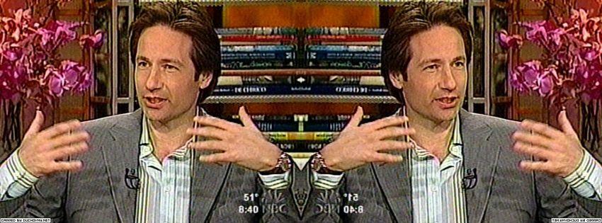 2004 David Letterman  9Zkfx8pw