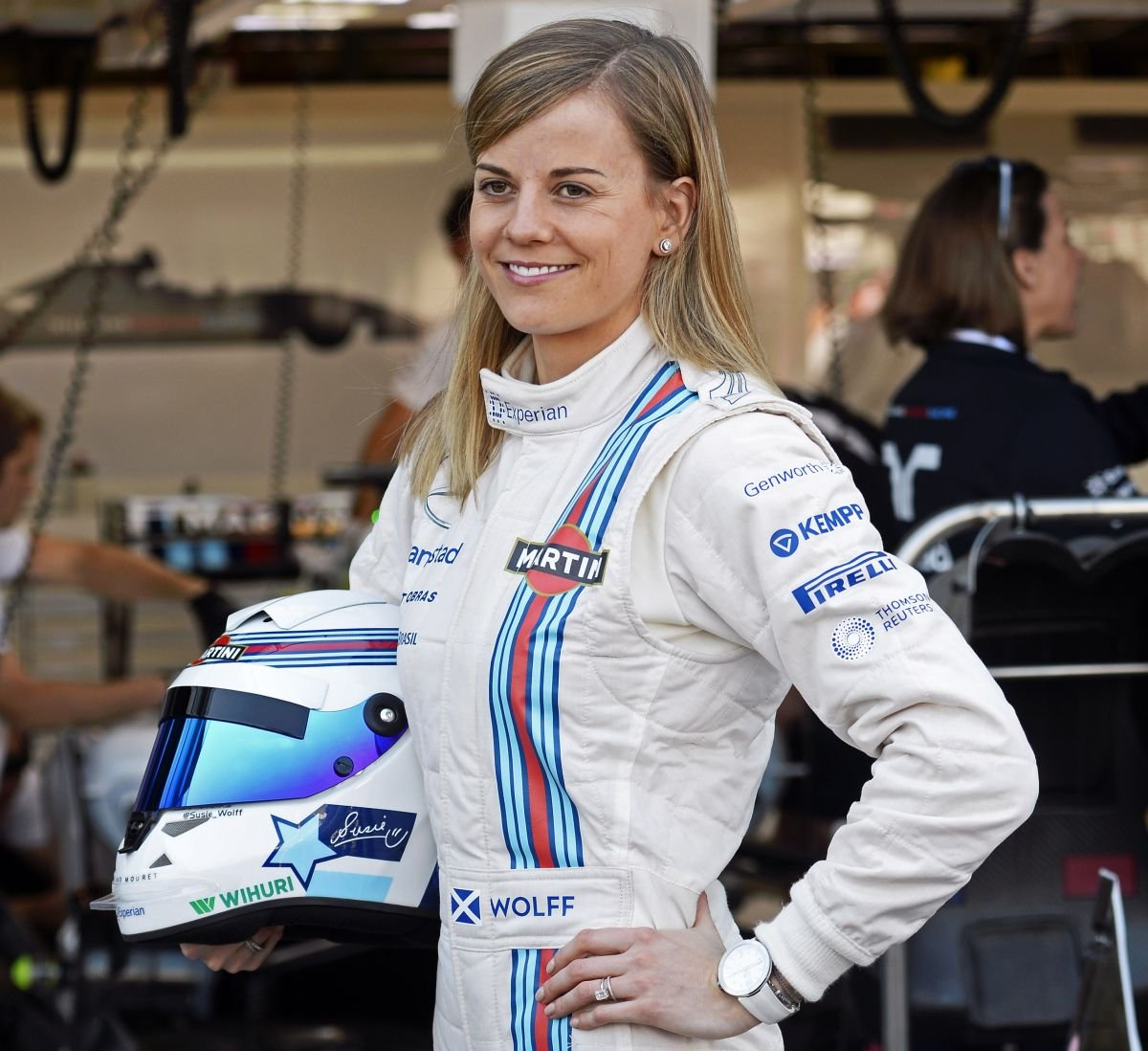 Pics Susie Wolff naked (89 photo), Topless, Hot, Feet, see through 2020