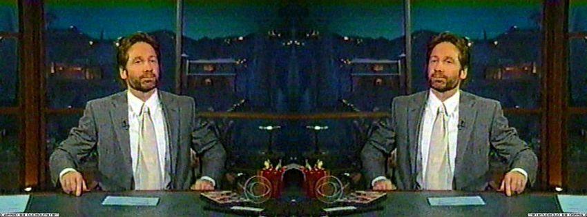 2004 David Letterman  RCvEFZZN