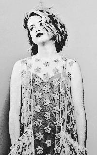 Faye Whitehill