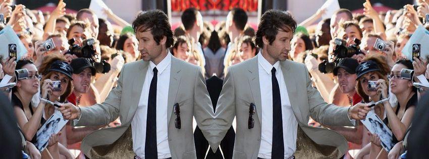 2008 The X-Files_ I Want to Believe Premiere JdiH9VA1
