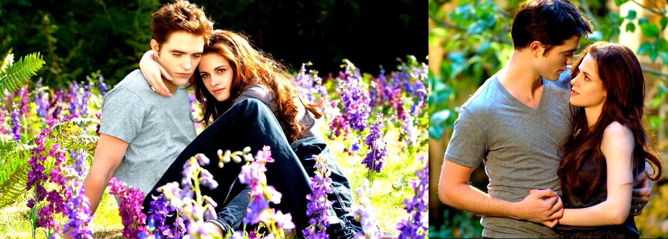 новые картинки 2012 про любовь: