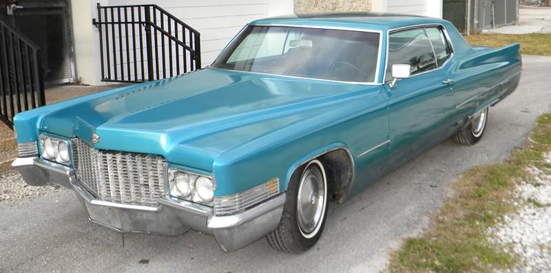 Craigslist Cars For Sale In Inland Empire | kingsmediatv.com