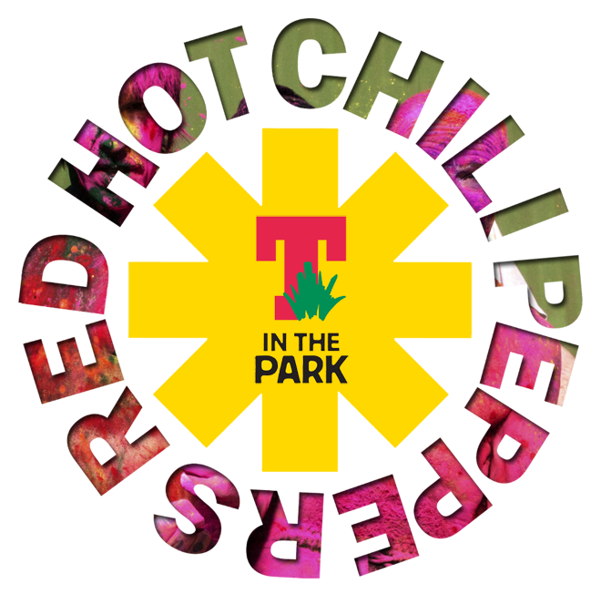 Red Hot Chili Peppers – Live at T in the Park (2016) HTDV 1080i AVC MPA 2.0