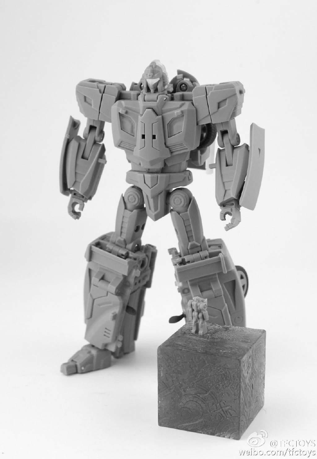 [TFC Toys] Produit Tiers - Jouet Trinity Force aka Road Caesar (Transformers Victory) RaMVi64F