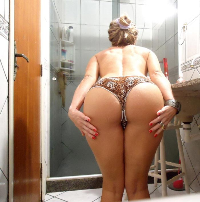 putas xxx net brasileño