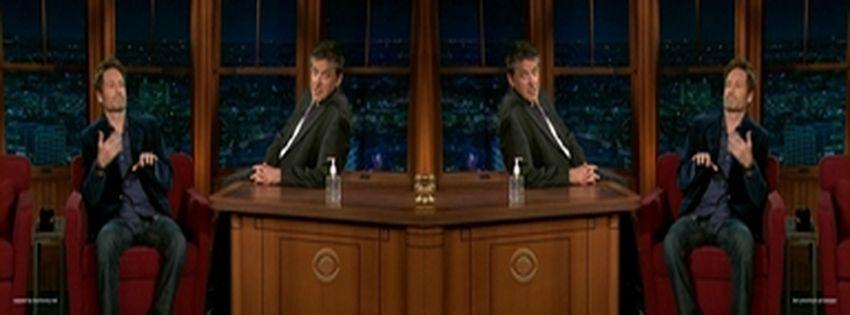 2009 Jimmy Kimmel Live  M3zXPPc3