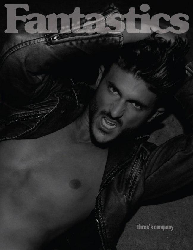 """#Fashion >> Ropa, Modelos & Tendencias """"Now: ANTM Cycle 23 (Rita Ora, Nueva Host)"""" - Página 8 DfYivC82"""