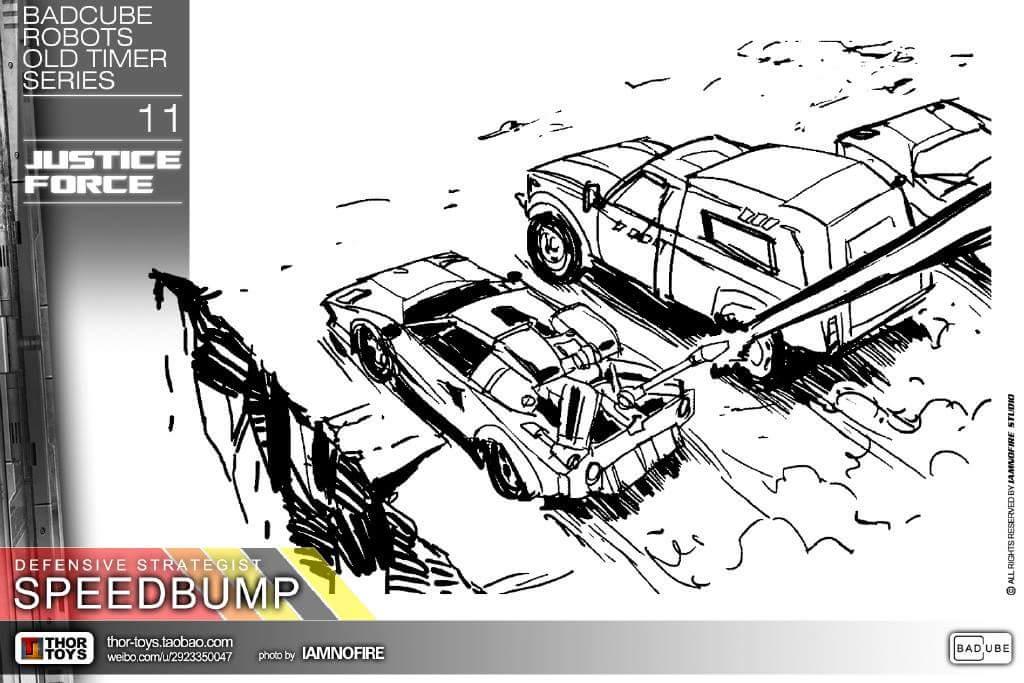 [BadCube] Produit Tiers - Jouet OTS-11 Speedbump - aka Trailbreaker/Glouton - Page 2 Ib03esMr