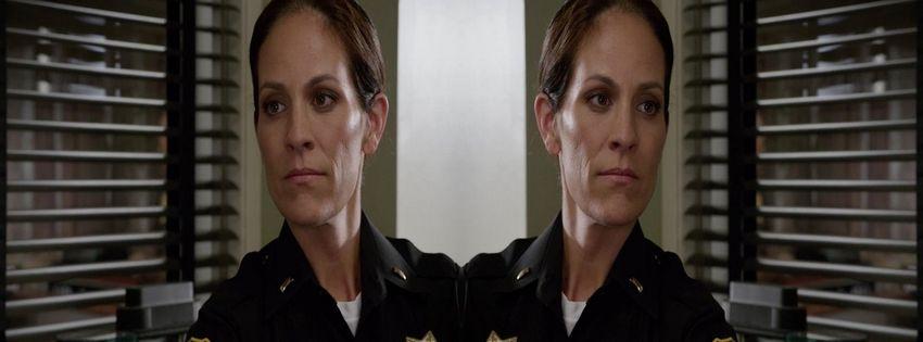 2014 Betrayal (TV Series) Bn575vDB