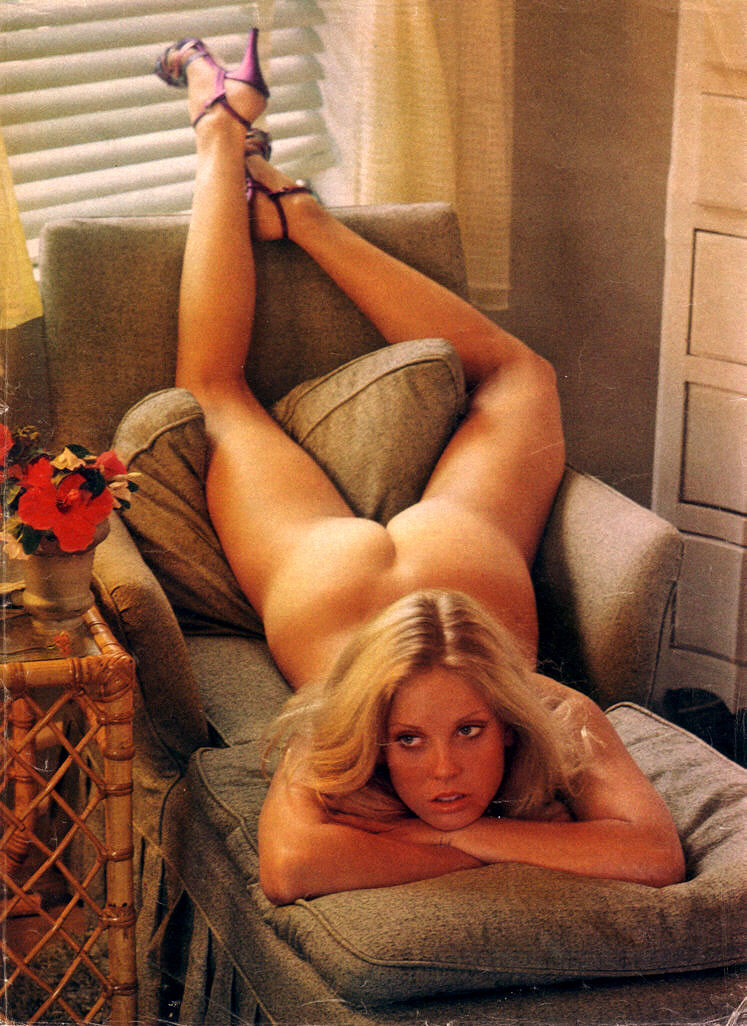 Suzie Randall 1998 freie Daumen