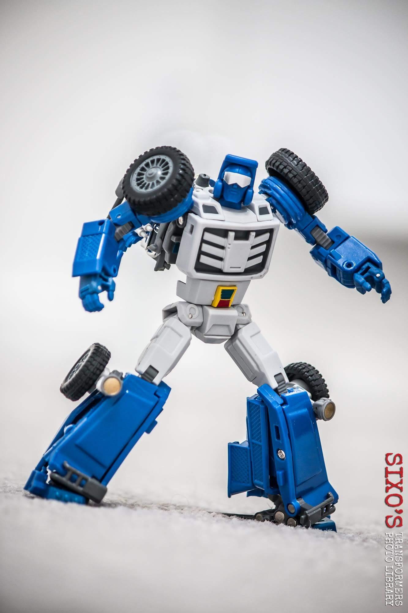 [X-Transbots] Produit Tiers - Minibots MP - Gamme MM - Page 6 ImqJD80p