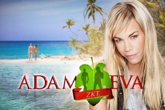 Adam Zkt Eva Forum
