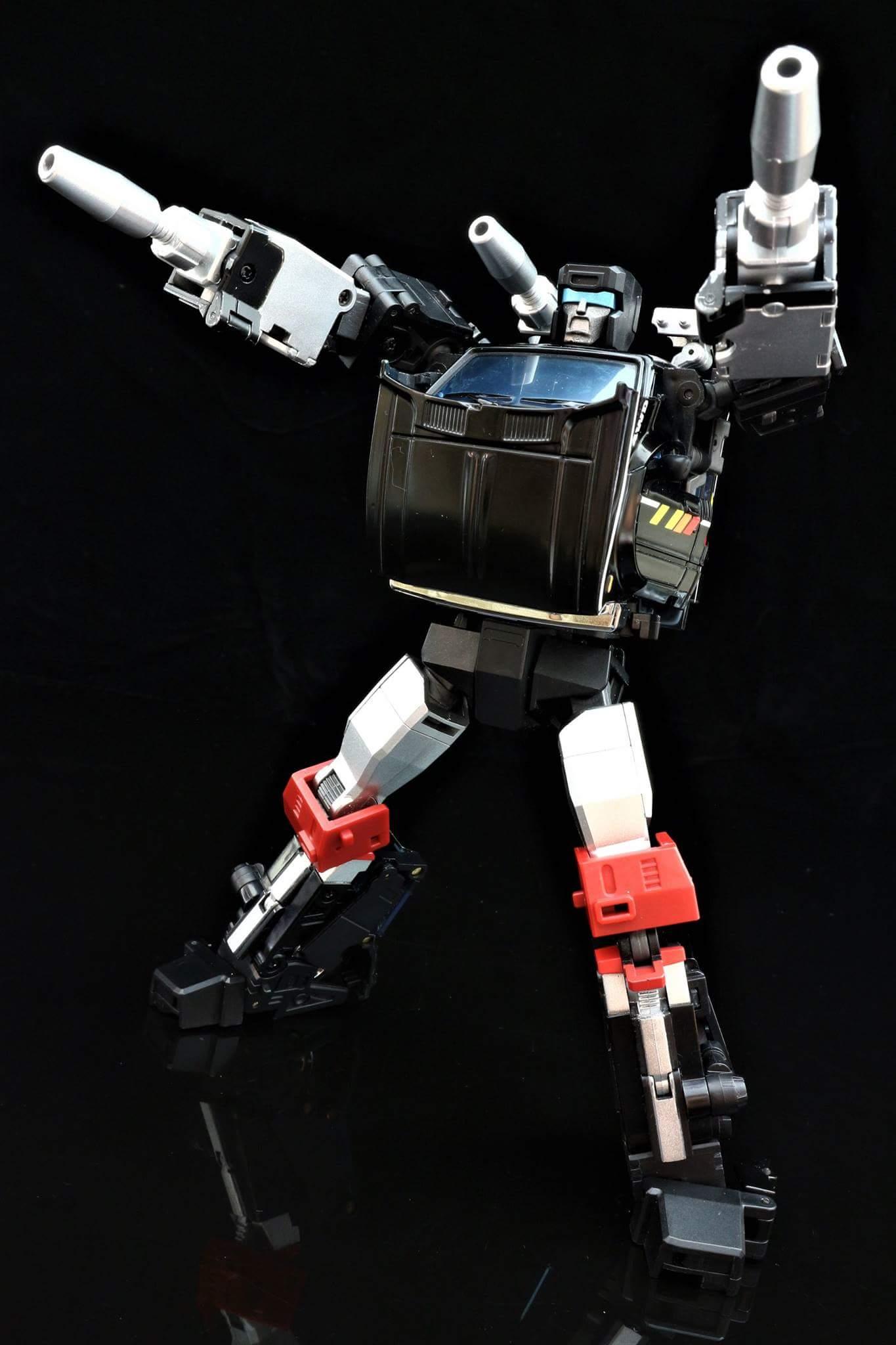 [BadCube] Produit Tiers - Jouet OTS-11 Speedbump - aka Trailbreaker/Glouton - Page 2 QFeA7ljI