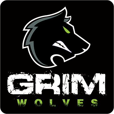 EU] GRIM WOLVES | Moonsea | PvX | Relaxed | Friendly | Active